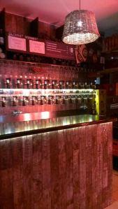 beerwarsaw2